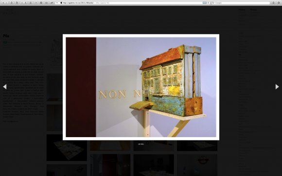 screen-shot-2011-12-28-at-13-49-16