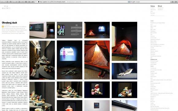 screen-shot-2011-12-28-at-13-49-59