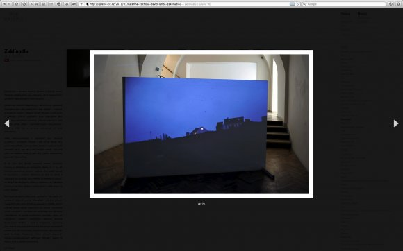 screen-shot-2011-12-28-at-13-50-12