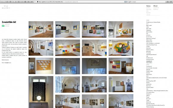 screen-shot-2011-12-28-at-13-50-57