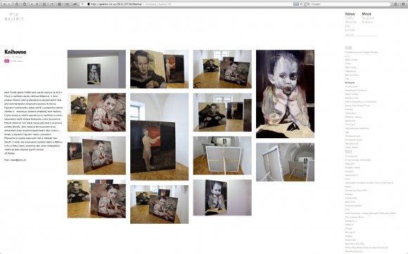 screen-shot-2011-12-28-at-13-51-10