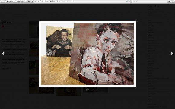 screen-shot-2011-12-28-at-13-51-15