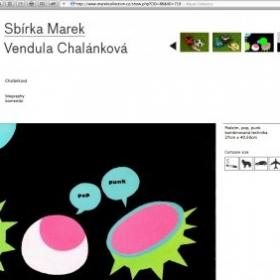 screen-shot-2011-12-27-at-15-38-58