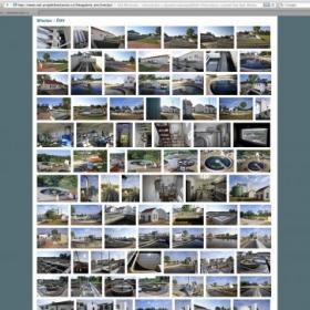 screen-shot-2011-12-27-at-15-31-29