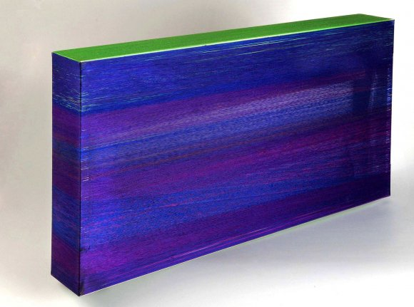 krabice008