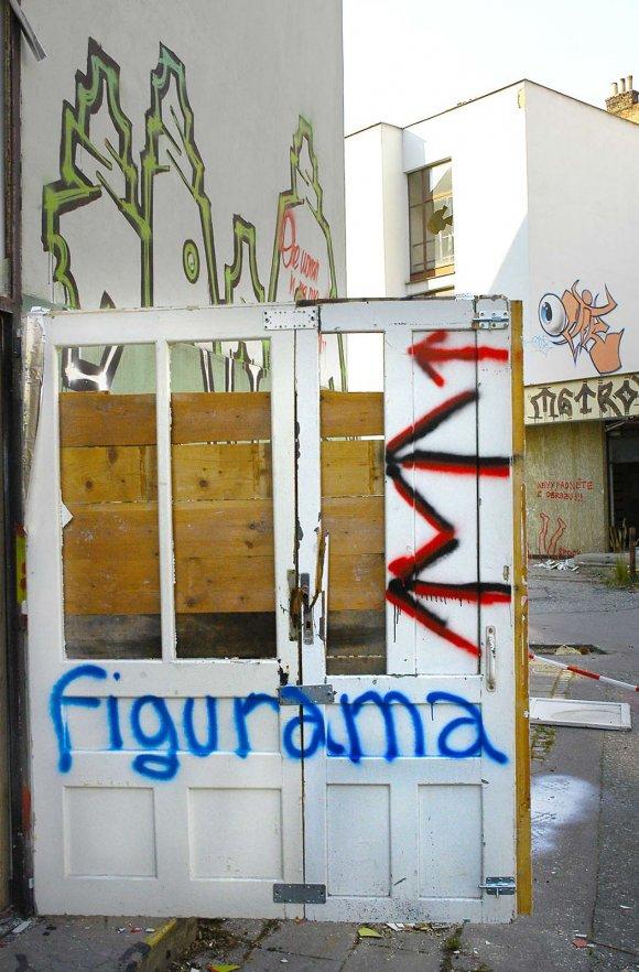 figurama-485