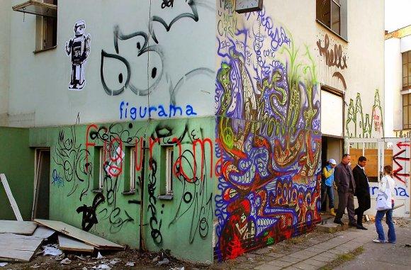 figurama-486