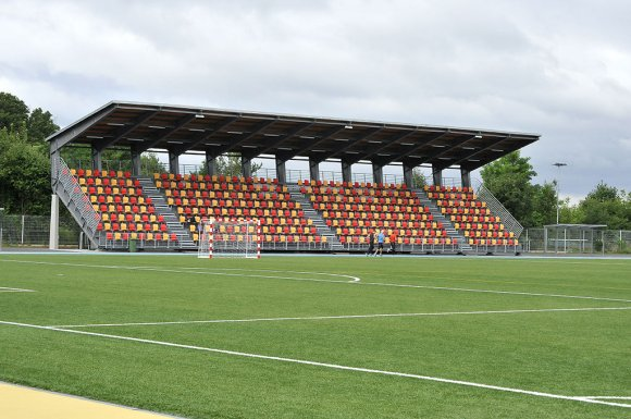 fotbal_stadion001