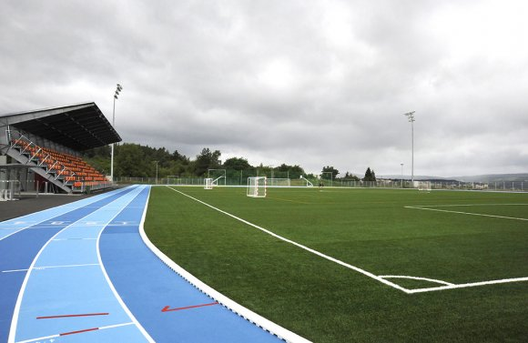 fotbal_stadion008