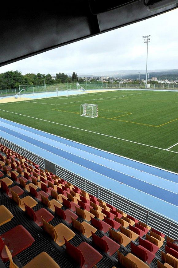 fotbal_stadion013