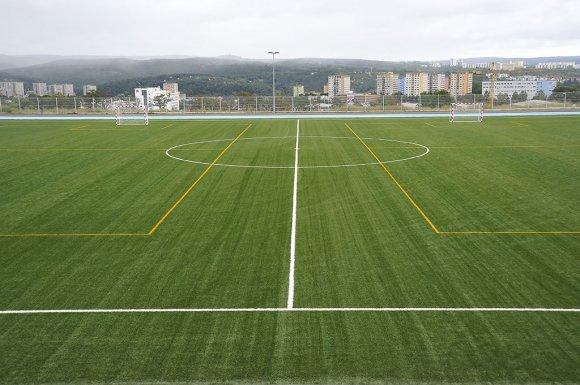 fotbal_stadion016