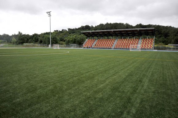 fotbal_stadion023