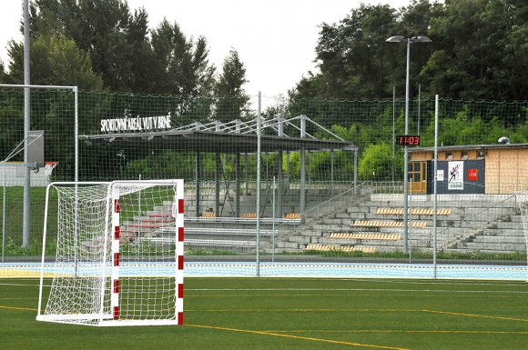 fotbal_stadion024