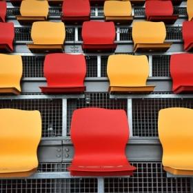 fotbal_stadion012