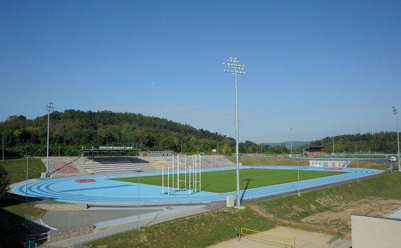 atlet_stadion001