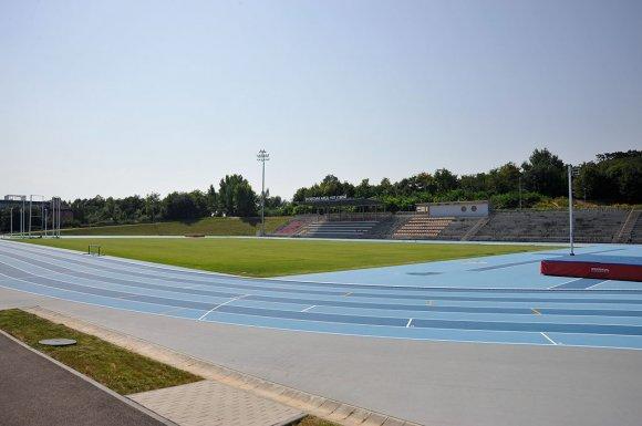 atlet_stadion002
