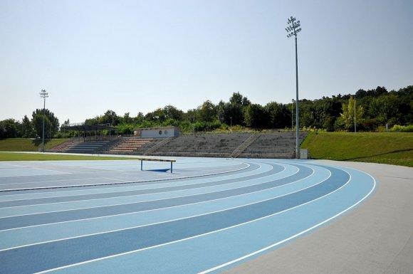 atlet_stadion004