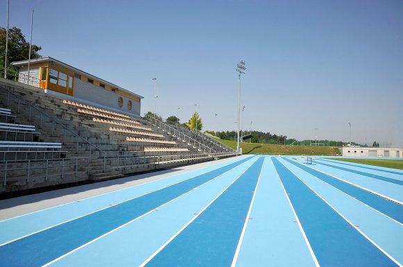 atlet_stadion010