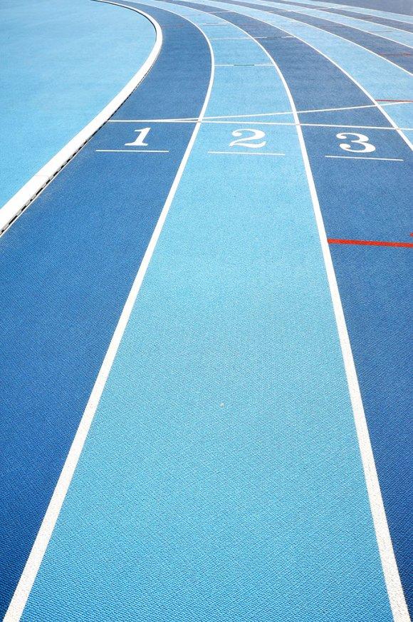 atlet_stadion011