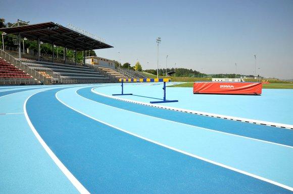 atlet_stadion015