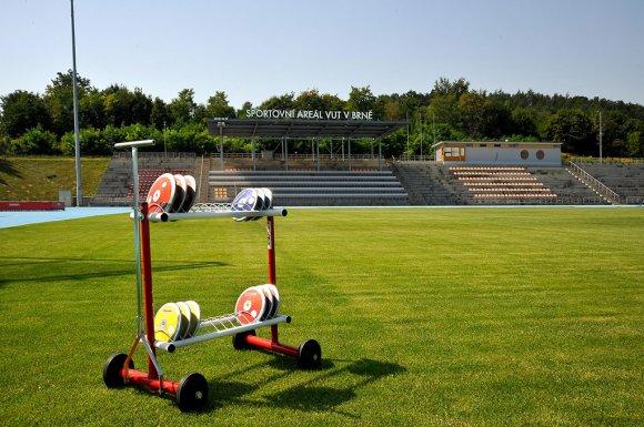atlet_stadion021