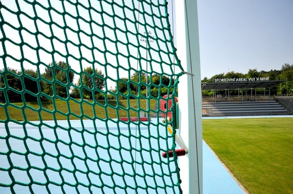 atlet_stadion023