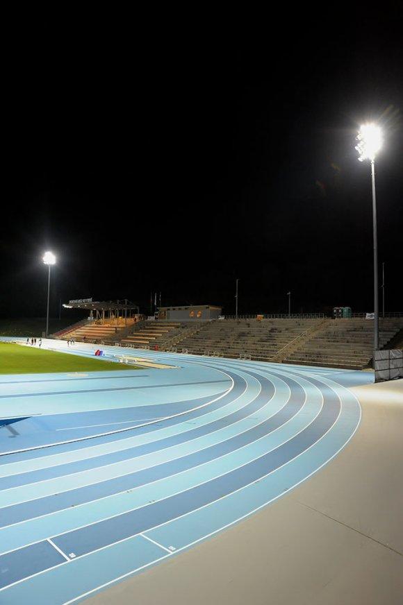 atlet_stadion038