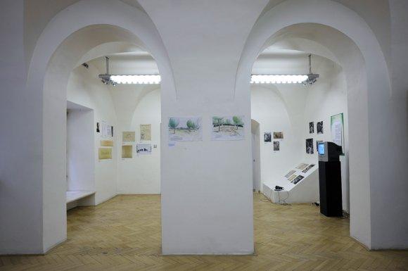 cm_vystava014