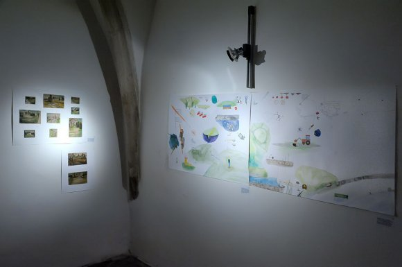 cm_vystava022