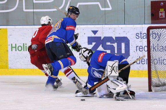 hokej023