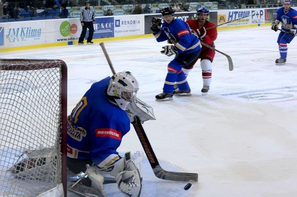 hokej045