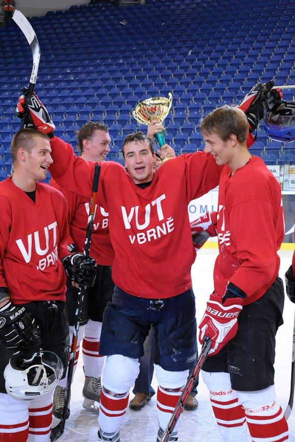 hokej064