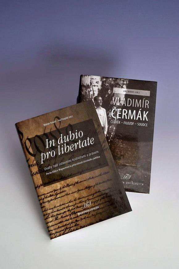 knihy_mu04027