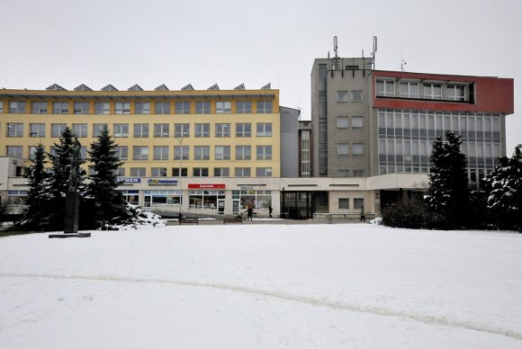 prerov006