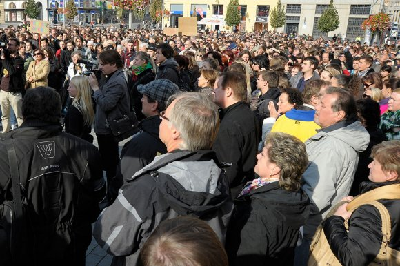 protest_opery027