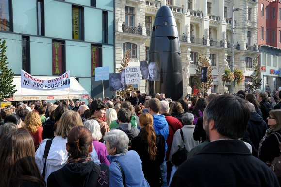 protest_opery033