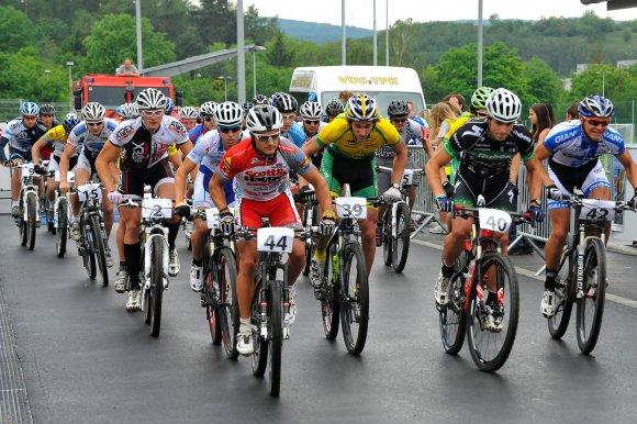 w_cyklistika008