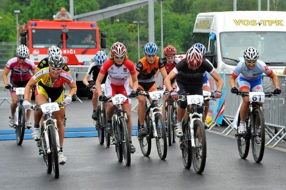 w_cyklistika011