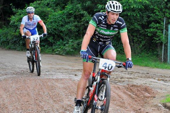 w_cyklistika013
