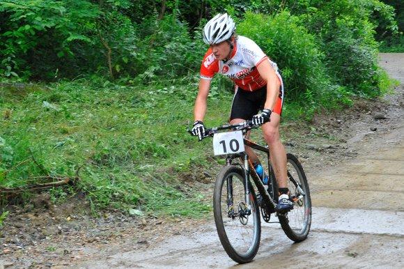 w_cyklistika019