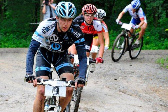 w_cyklistika020
