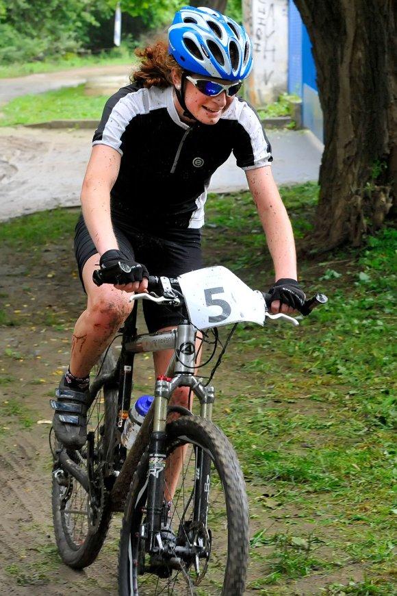 w_cyklistika022
