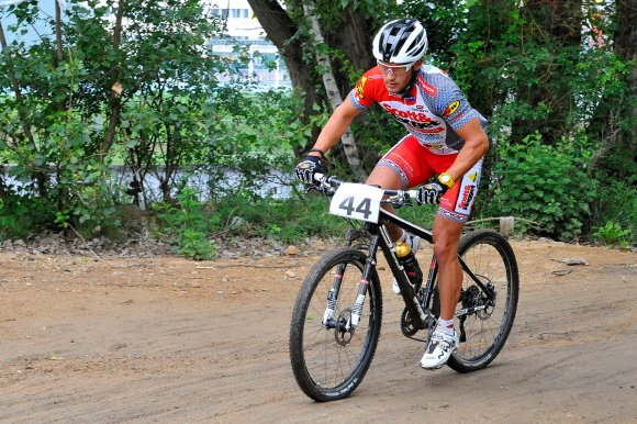 w_cyklistika025