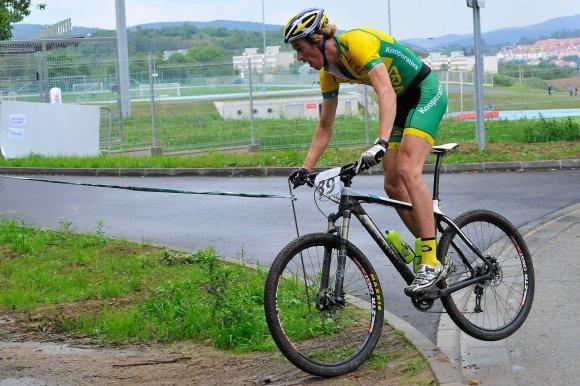 w_cyklistika027