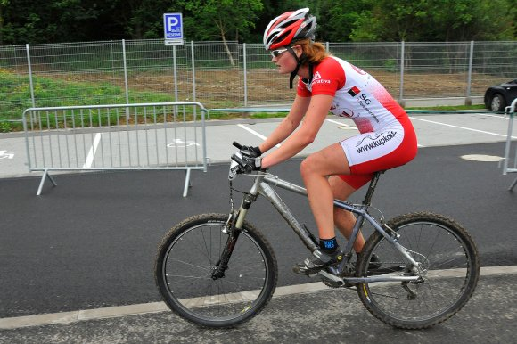 w_cyklistika037