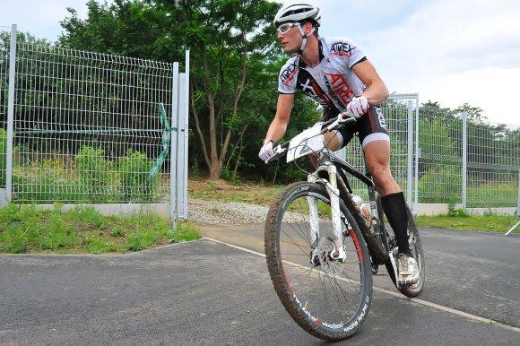 w_cyklistika039