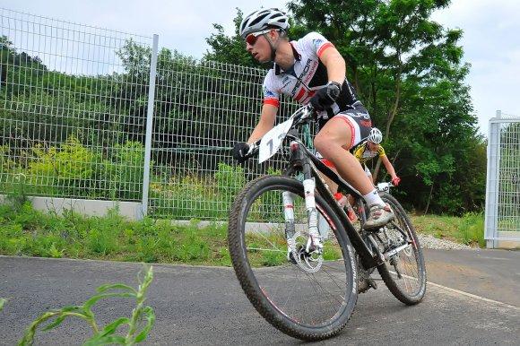 w_cyklistika040