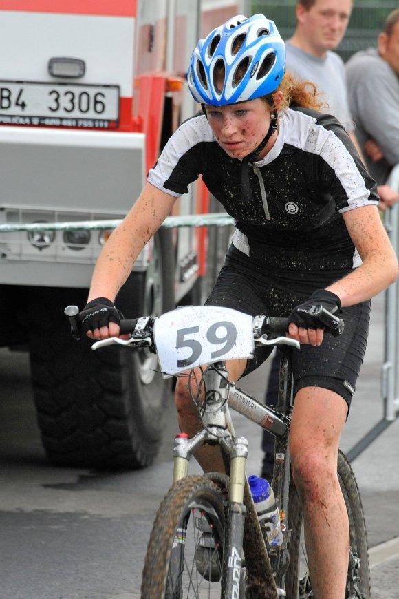 w_cyklistika050