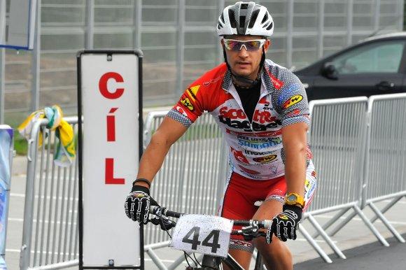 w_cyklistika056