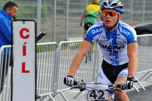w_cyklistika067